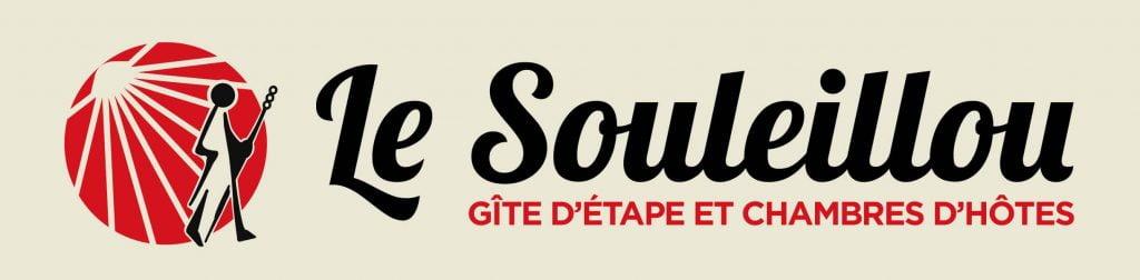 2Logo Souleillou gauche min web